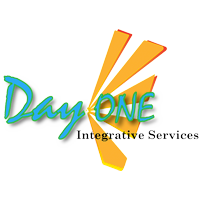 Day One Recovery Logo